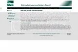 Cyber Security Internship photo InternshipPilotIAACInformationAssuranceAdvisoryCouncil_zps764eeab5.png