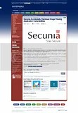 secunia accidental disclosure photo SecuniaAccidentallyDisclosesImageViewingApplicationVulnerabilities_zps522fc9b9.png