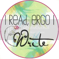 I Read, Ergo I Write