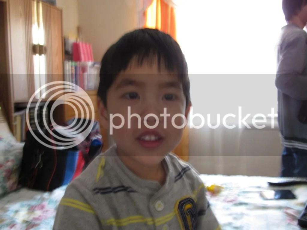 photo IMG_2263_zps4a89119c.jpg