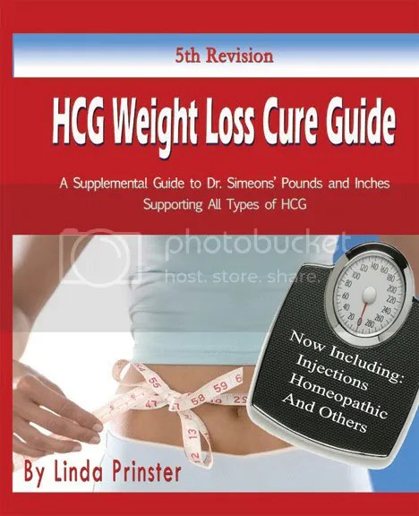 weight loss shots hcg reviews
