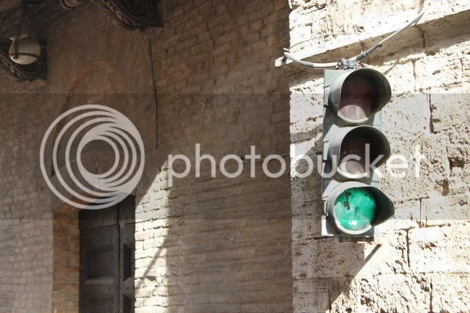 photo 251815_10151116446095091_1326506764_n_zps83c41430.jpg