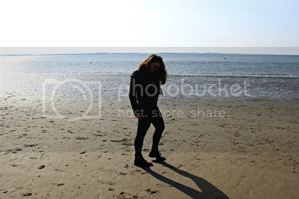photo Beachwalk02_zpsjeca50e1.jpg