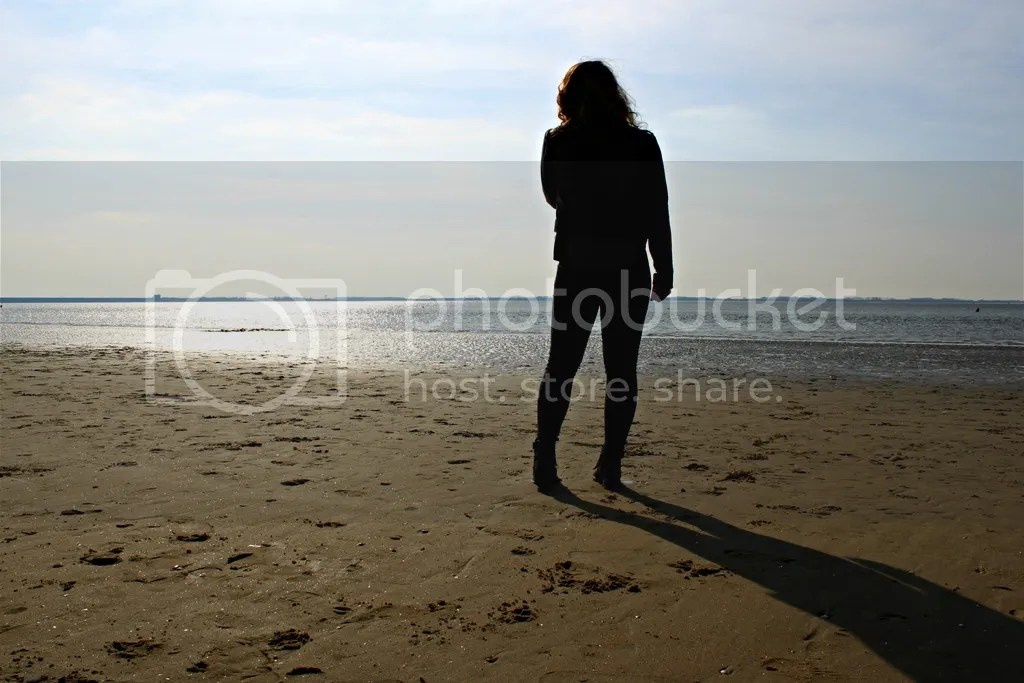 photo Beachwalk03_zpsvsb7a4zj.jpg