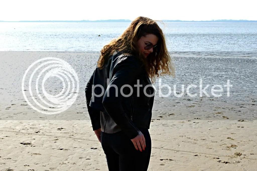 photo Beachwalk04_zps6b4bi6ke.jpg