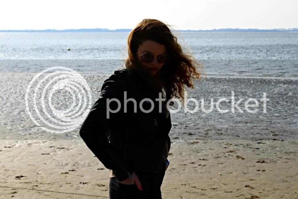photo Beachwalk05_zpsbhmpqqjj.jpg
