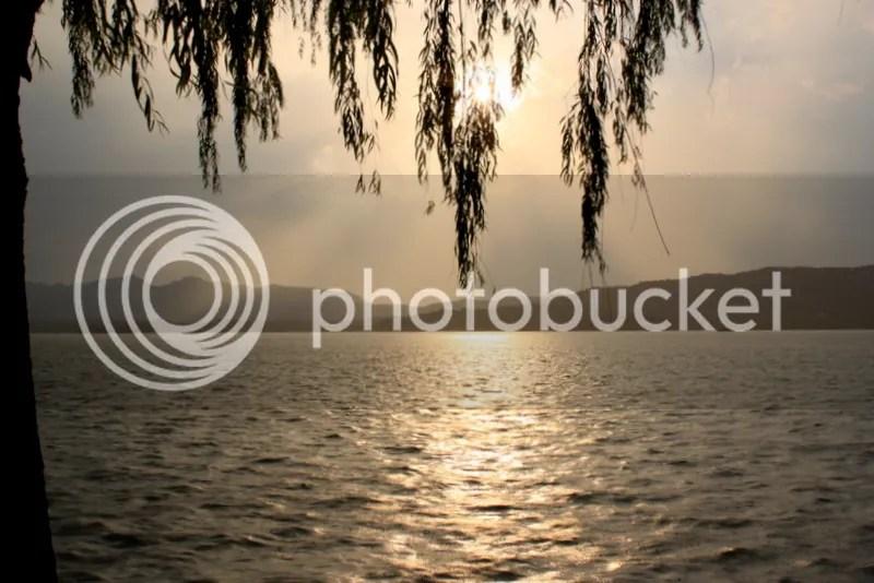 photo IMG_8068_zps3f0ffb71.jpg