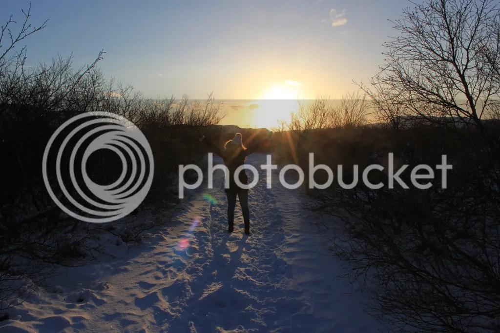 photo IMG_8216_zps4e9qwqqo.jpg