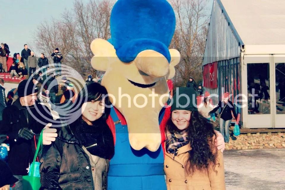 photo NK06_zps698755c6.jpg