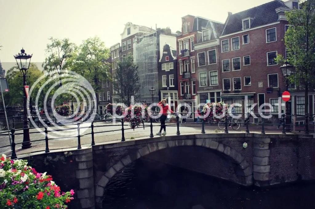 photo amsterdam02_zps5e487528.jpg