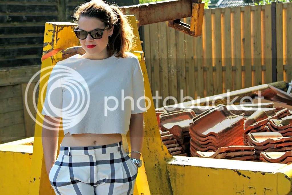 photo constructor05_zpsuoe19e7a.jpg