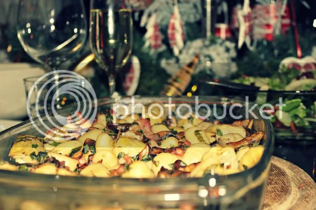 photo dinner07_zps782c395c.jpg