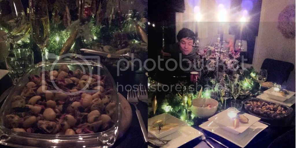 photo dinner11_zpsa5d837dc.png