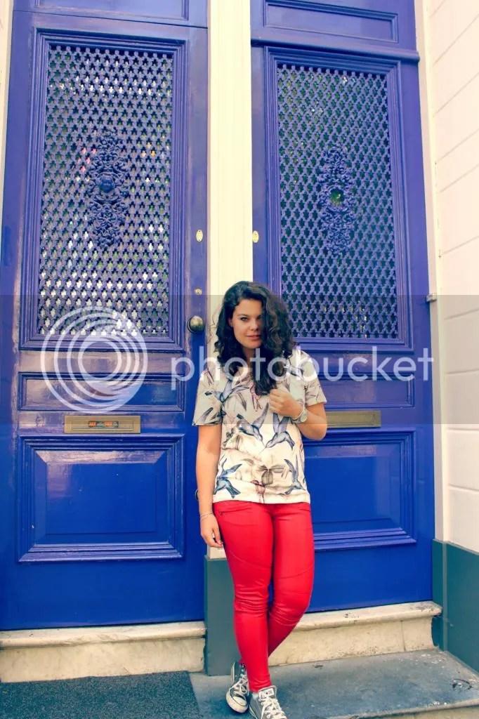 photo doors03_zpsa66036cb.jpg