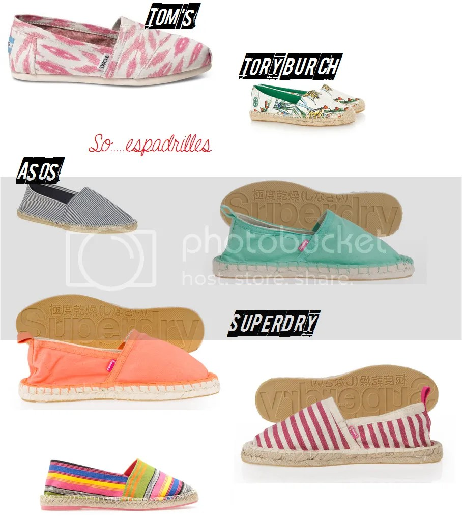 photo espadrilles1_zpsca755d8b.png