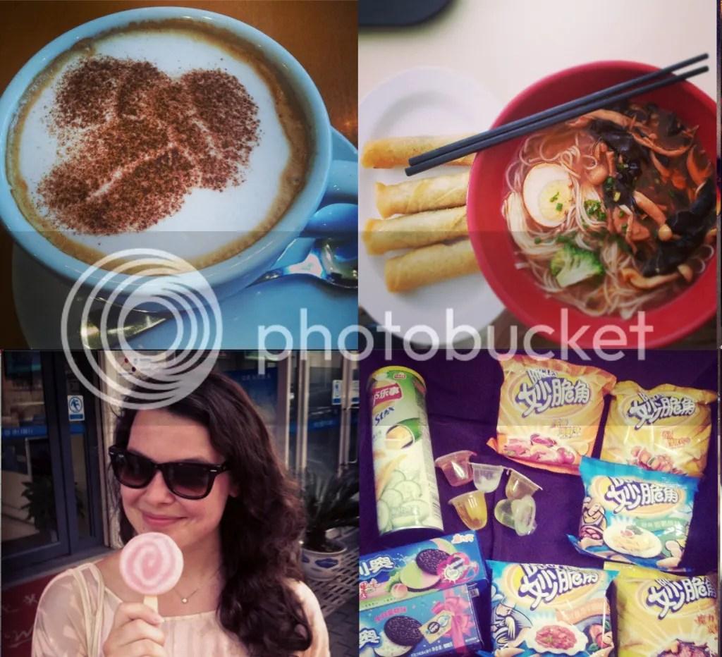 photo foodie07_zps50855384.png