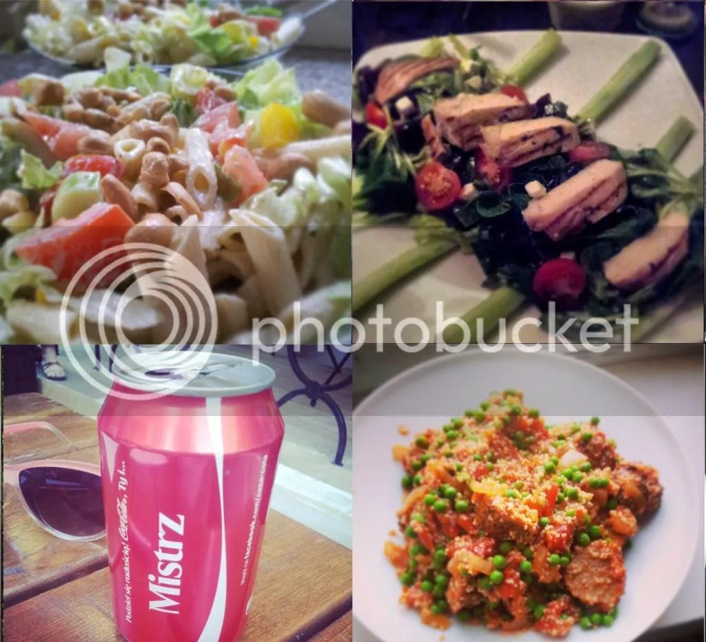 photo foodie10_zpsa9e3f6a0.png