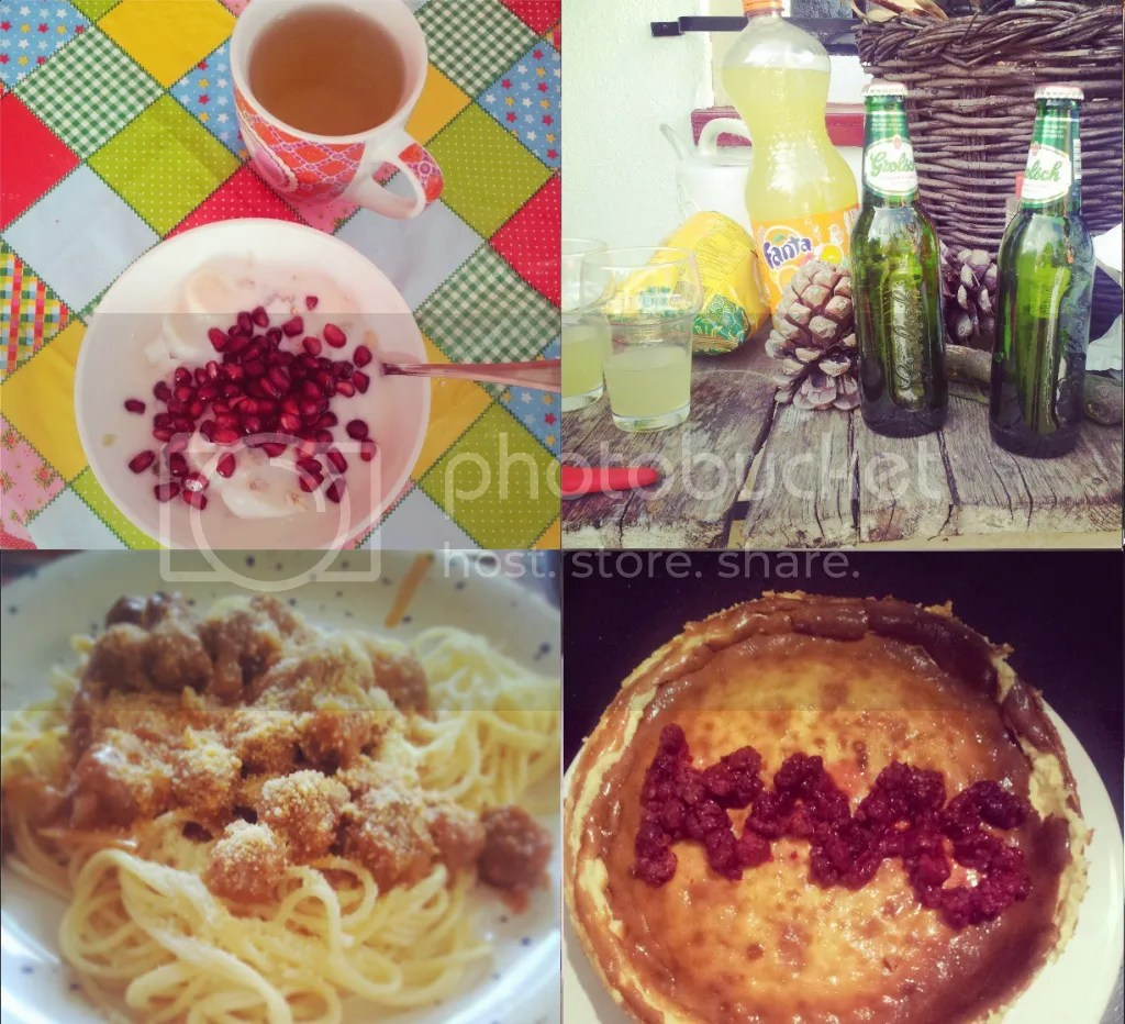 photo foodie11_zpsf5cba99a.png