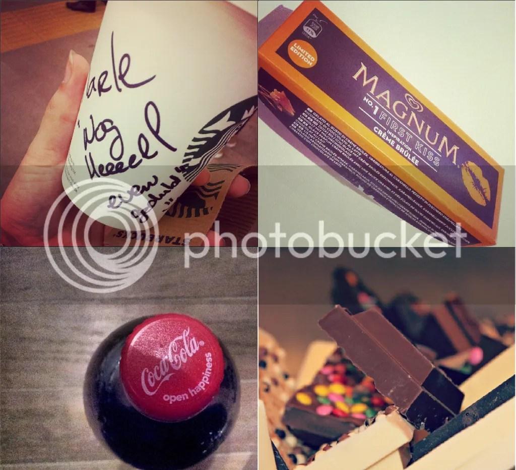 photo foodie_zps4f5d1c42.png