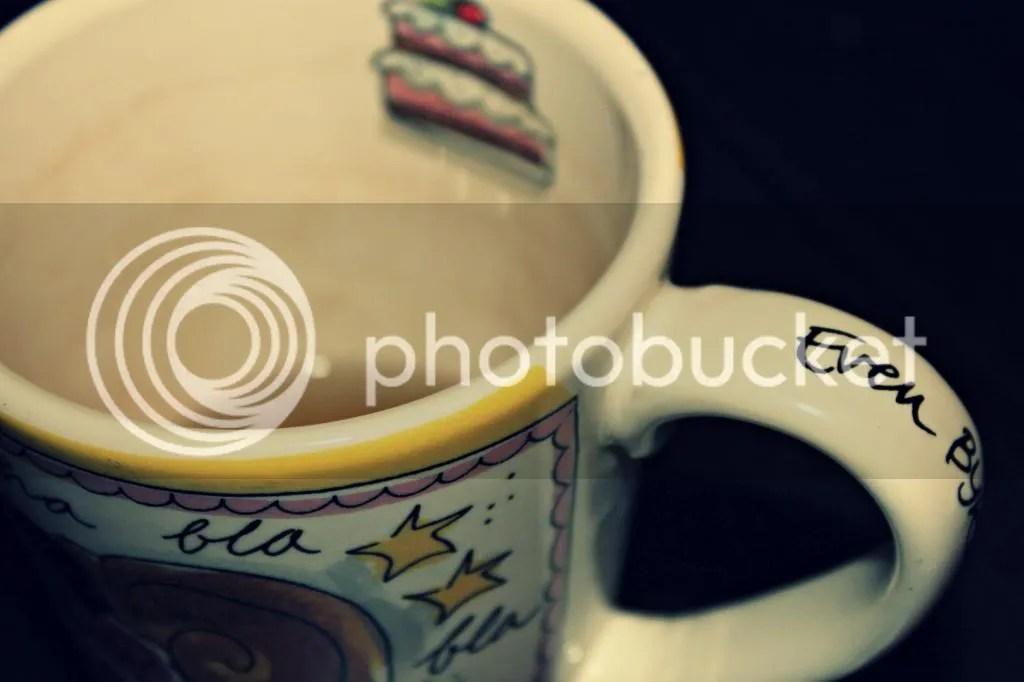 photo girlsnight01_zps2e7dba99.jpg