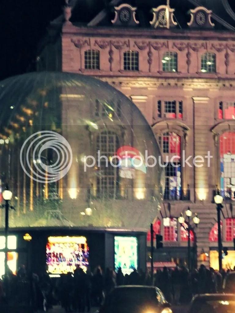 photo london14_zps2a0ae133.jpg