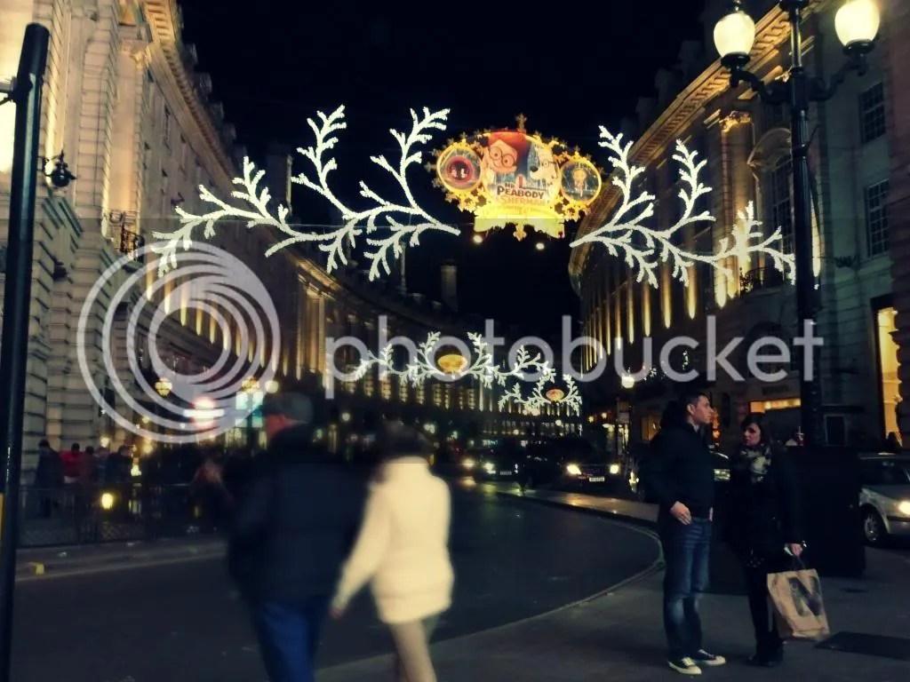 photo london19_zps523967ec.jpg