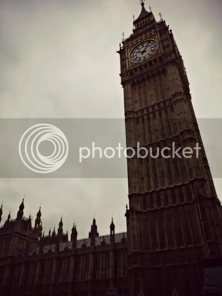 photo london28_zps1a314f36.jpg