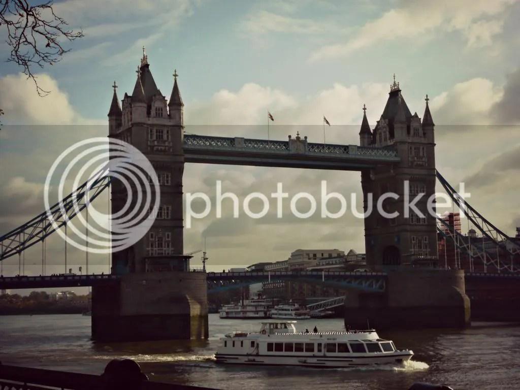 photo london41_zpsa082de13.jpg