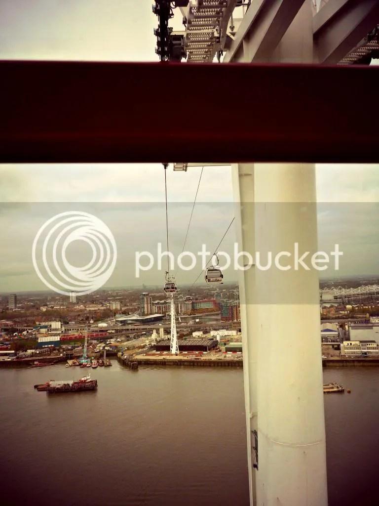 photo london51_zps4aa1c28d.jpg