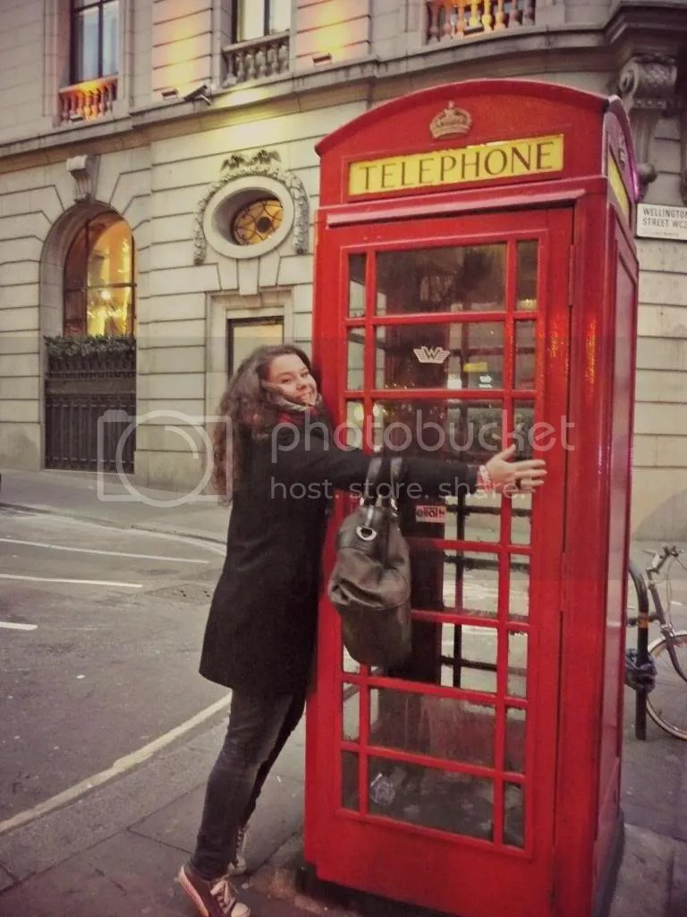 photo london55_zps53c5d630.jpg