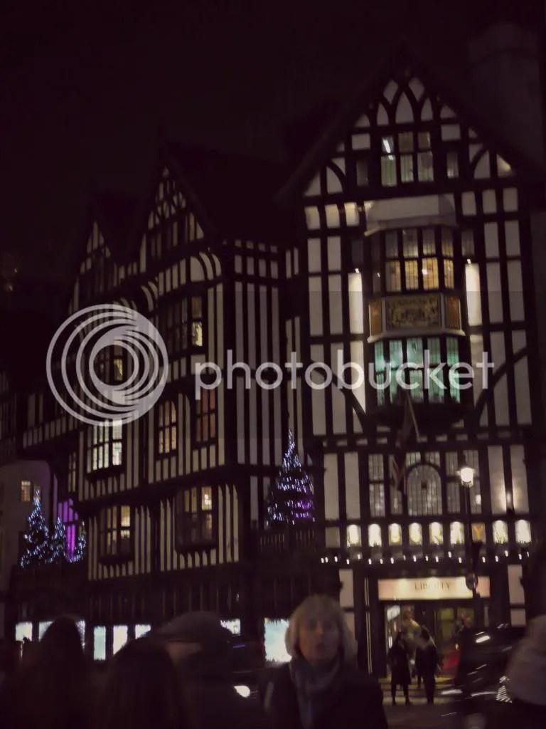photo london75_zps1dd31c69.jpg