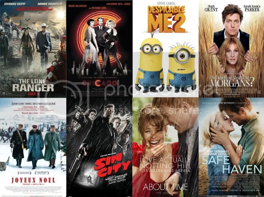 photo movies03_zps504df6a7.png