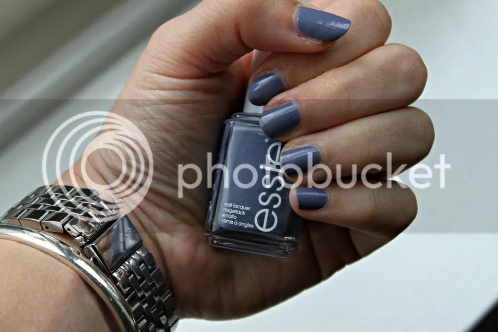 photo nails08_zpskq52rzt0.jpg