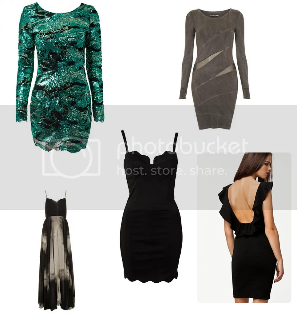 photo partydresses01_zps4dd4376b.png
