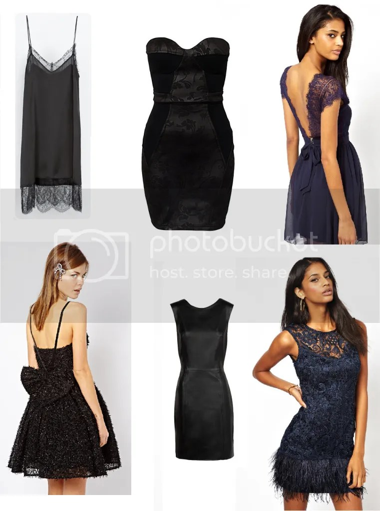 photo partydresses02_zps4f8457f1.png