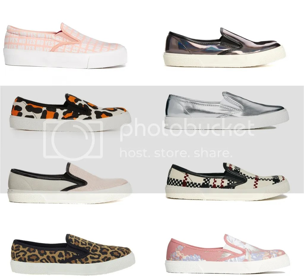 photo plimsolls_zps868fbb9c.png