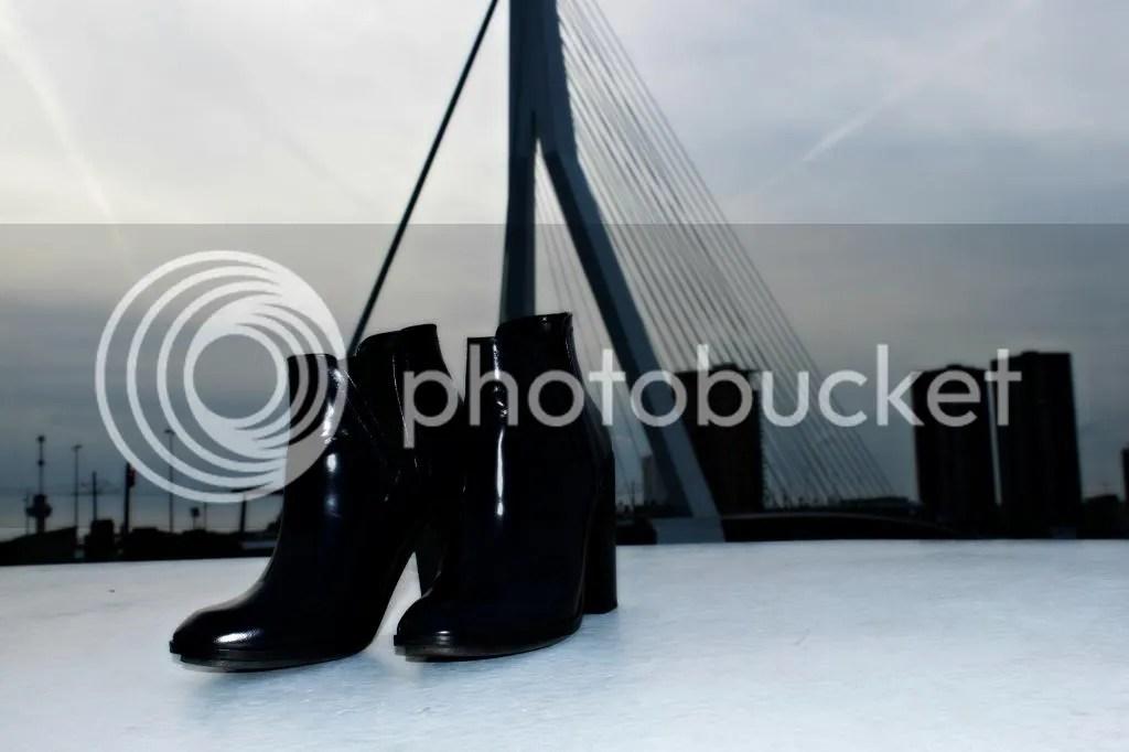 photo shoes3_zps8bdc4124.jpg