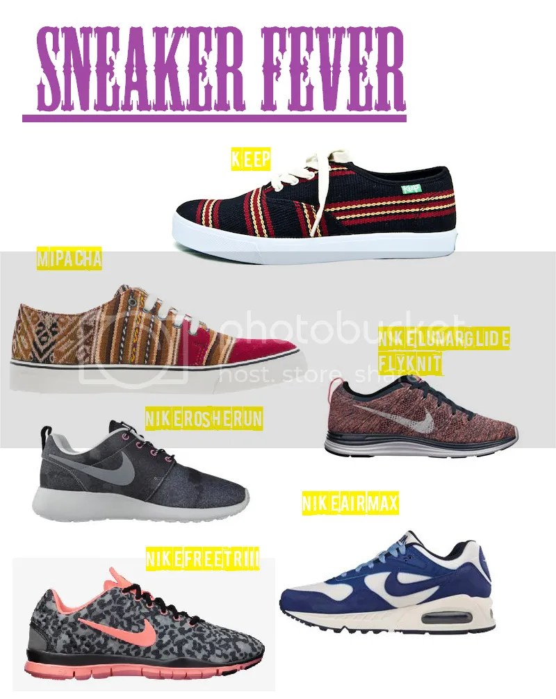 photo sneakerfever02_zpsfc0bb4a4.png