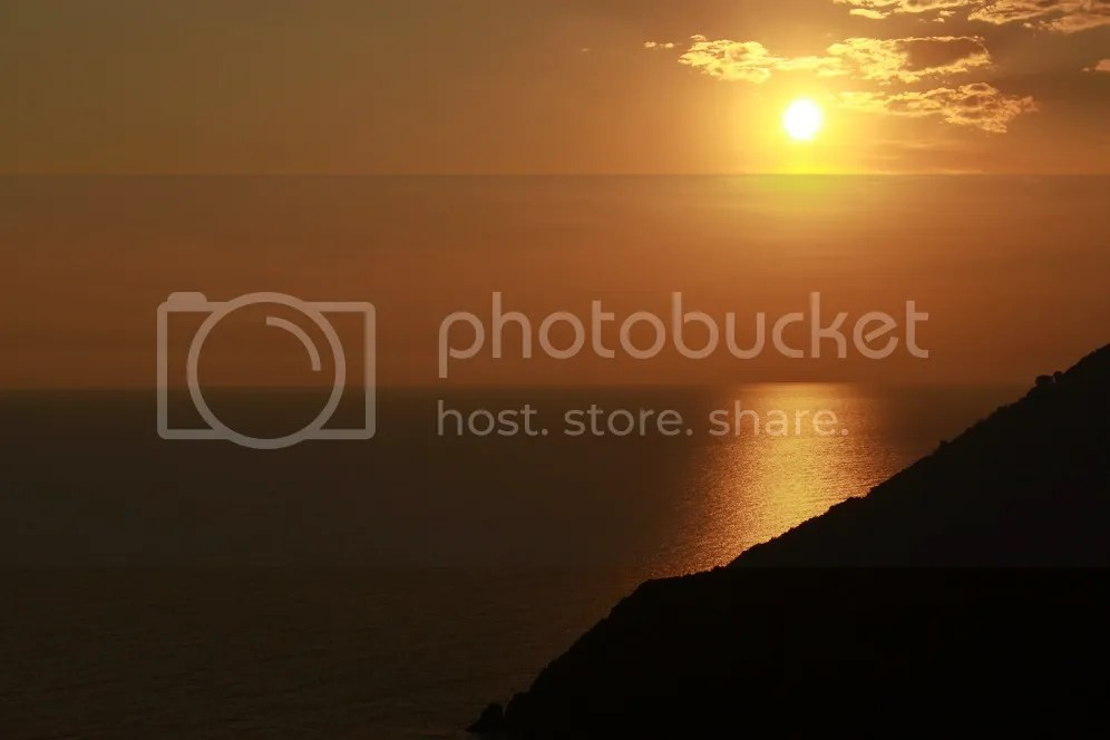 photo sunset 3_zpsnxmnjrce.jpg