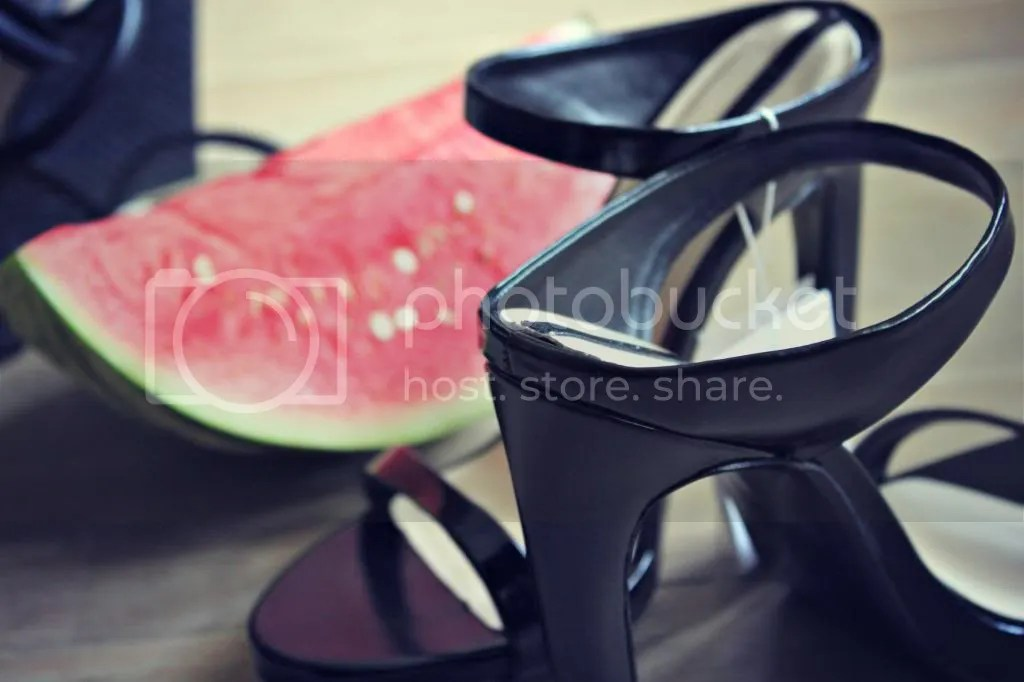 photo watermelon02_zps7ccc0a2d.jpg
