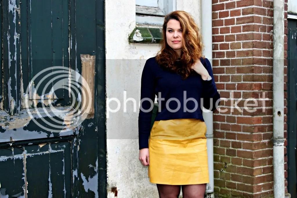 photo yellow03_zps9a8kzvy1.jpg