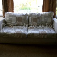 Double Sofa Beds For Sale Roma Renata Two Seater Pull Out Bed Photo By Anita3020