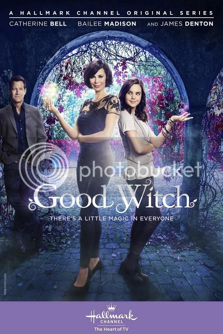 https://i0.wp.com/i1288.photobucket.com/albums/b487/elkinderguapo1982/Good_Witch_Serie_de_TV-580309048-large_zpschpclru9.jpg