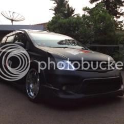 Grand New Avanza Second All Toyota Altis [ftt] Ordinary Livina X-gear