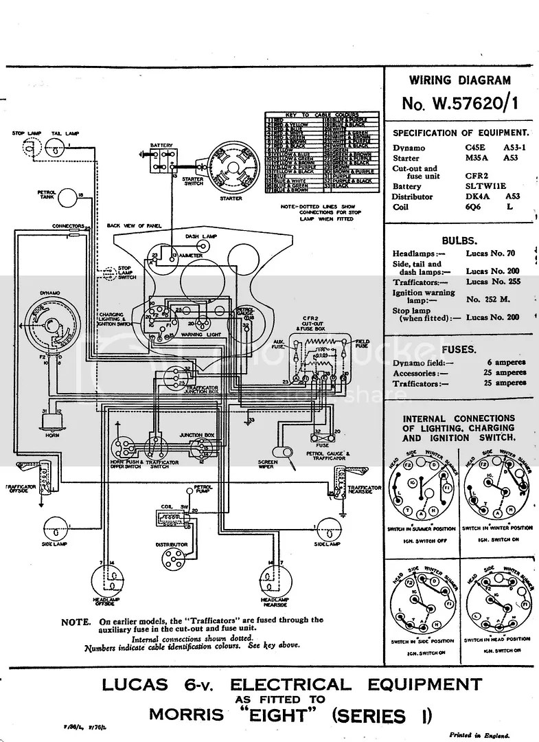 Wiring Diagram amp PLC S1_zpsx6vnmme4.jpg Photo by goneps