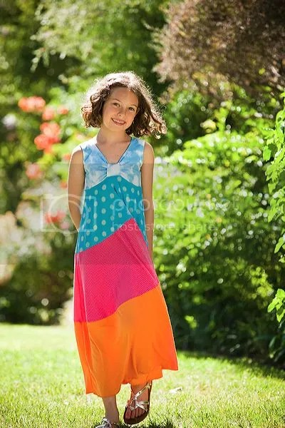 karachi boutique dresses for girls clothing