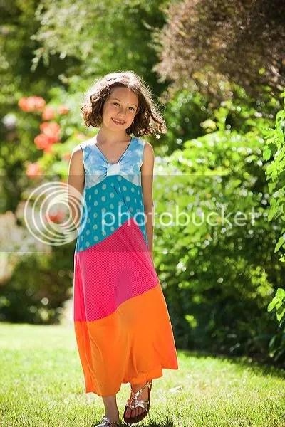 karachi boutique dresses for girls clothing