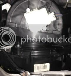 ford tauru fuel filter [ 1024 x 768 Pixel ]