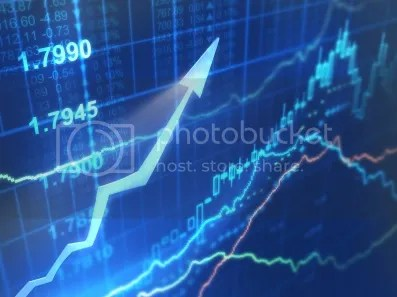 Binary options period of time