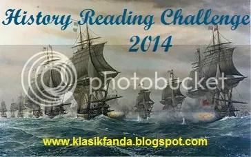 photo history-reading-challenge-2014_zps6c378035.jpg